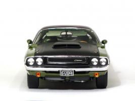 Прикрепленное изображение: 1970 Challenger-4.JPG