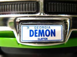 Прикрепленное изображение: 1971 Demon-15.JPG