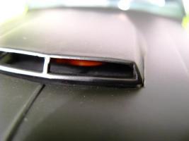 Прикрепленное изображение: 1970 Challenger-11.JPG