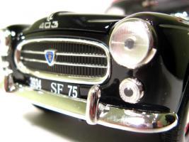 Прикрепленное изображение: Peugeot 403 taxi-9.JPG