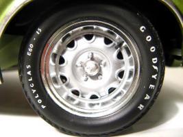 Прикрепленное изображение: 1970 Challenger-17.JPG