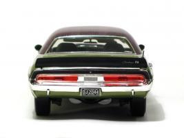 Прикрепленное изображение: 1970 Challenger-5.JPG