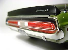 Прикрепленное изображение: 1970 Challenger-14.JPG