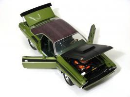 Прикрепленное изображение: 1970 Challenger-6.JPG