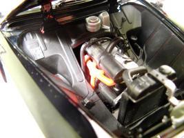 Прикрепленное изображение: Peugeot 403 taxi-8.JPG