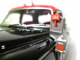 Прикрепленное изображение: Peugeot 403 taxi-10.JPG
