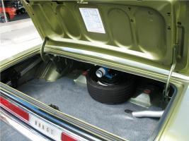 Прикрепленное изображение: 1970 Challenger-25.jpg