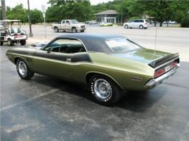 Прикрепленное изображение: 1970 Challenger-22.jpg