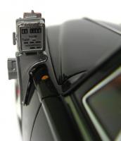 Прикрепленное изображение: Peugeot 403 taxi-11.JPG