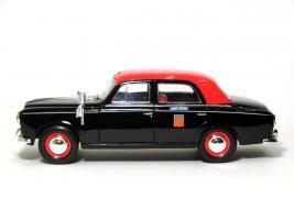Прикрепленное изображение: Peugeot 403 taxi-2.JPG