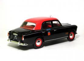 Прикрепленное изображение: Peugeot 403 taxi-3.JPG