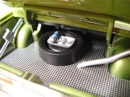 Прикрепленное изображение: 1970 Challenger-12.JPG