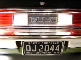 Прикрепленное изображение: 1970 Challenger-15.JPG