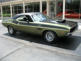 Прикрепленное изображение: 1970 Challenger-21.jpg