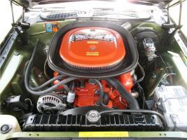 Прикрепленное изображение: 1970 Challenger-24.jpg