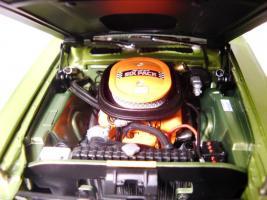 Прикрепленное изображение: 1970 Challenger-10.JPG