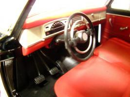 Прикрепленное изображение: Peugeot 403 taxi-7.JPG