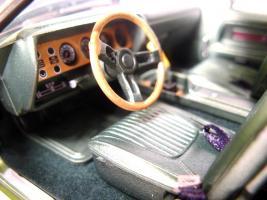 Прикрепленное изображение: 1970 Challenger-7.JPG