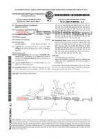 Прикрепленное изображение: big_Ferrari_458_roof_design_leaked_02.jpg