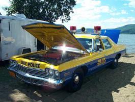 Прикрепленное изображение: pk74police1.jpg