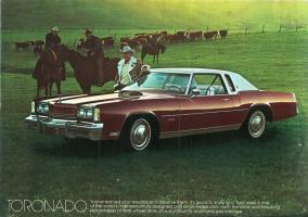 Прикрепленное изображение: 1975_Oldsmobile_Full_Line-24.jpg