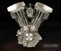 Прикрепленное изображение: Evolution (EVO, Blockhead) 1984-1999 1340cм³.jpg