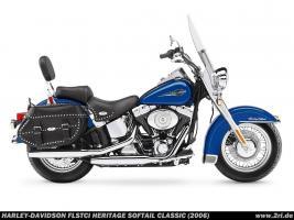 Прикрепленное изображение: Harley-Davidson FLSTCI Heritage Softail Classic (2006).jpg