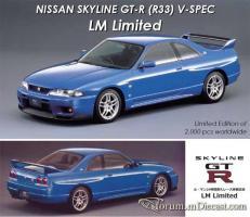 Прикрепленное изображение: 77328. gtr-r (r33) limited (champion blue).jpg