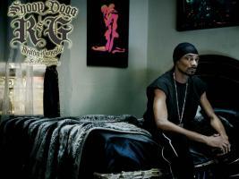 Прикрепленное изображение: Snoop-Dogg-Bang-Out-1-7009F4NSYK-1024x768.jpg
