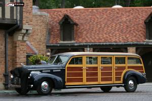 Прикрепленное изображение: Meadowbrook_Concours_8-door_Buick_Woody_Wagon_6.jpg
