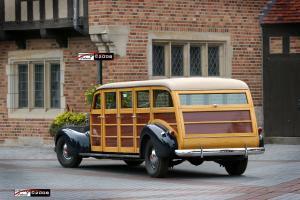 Прикрепленное изображение: Meadowbrook_Concours_8-door_Buick_Woody_Wagon_1.jpg