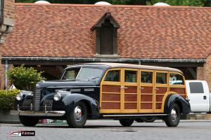Прикрепленное изображение: Meadowbrook_Concours_8-door_Buick_Woody_Wagon_8.jpg