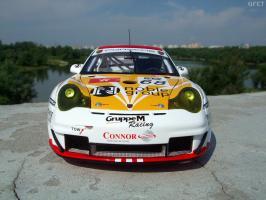 Прикрепленное изображение: Porsche 2.JPG