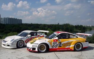Прикрепленное изображение: Porsche 12-1.JPG
