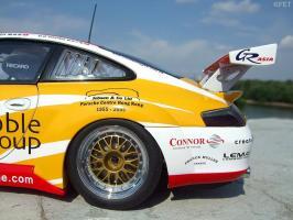 Прикрепленное изображение: Porsche 14.JPG