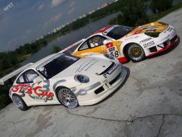 Прикрепленное изображение: Porsche 9-1.JPG