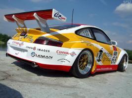 Прикрепленное изображение: Porsche 4..JPG