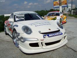 Прикрепленное изображение: Porsche 11-1.JPG