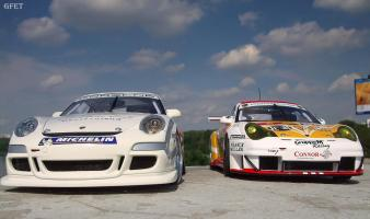 Прикрепленное изображение: Porsche 1-1.JPG