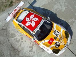 Прикрепленное изображение: Porsche 20.JPG