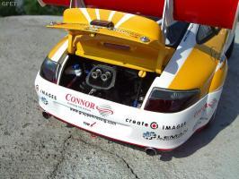 Прикрепленное изображение: Porsche 13.JPG