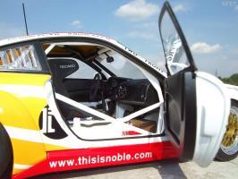 Прикрепленное изображение: Porsche 12.JPG