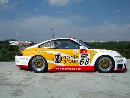 Прикрепленное изображение: Porsche 1.JPG