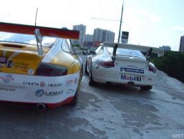 Прикрепленное изображение: Porsche 13-1.JPG