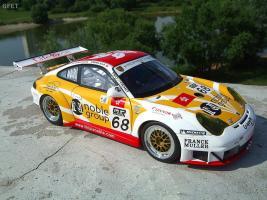 Прикрепленное изображение: Porsche 4.JPG