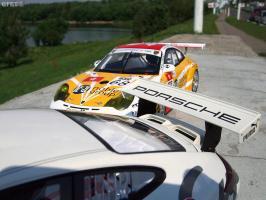 Прикрепленное изображение: Porsche 10-1.JPG