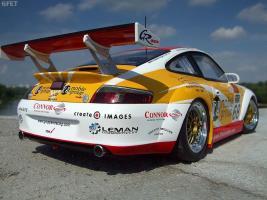 Прикрепленное изображение: Porsche 22.JPG
