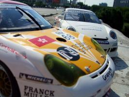 Прикрепленное изображение: Porsche 5-1.JPG