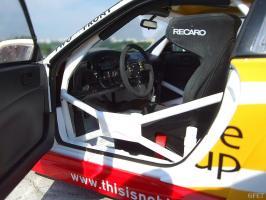 Прикрепленное изображение: Porsche 11.JPG