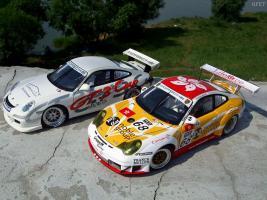 Прикрепленное изображение: Porsche 2-1.JPG